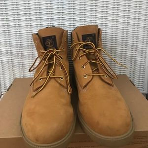 Timberland Shoes - Timberland Boots (Check details!)